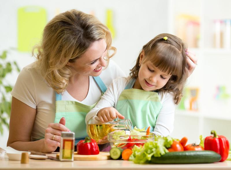 Fonksiyonel Gıdalar (ASEL ACTON )